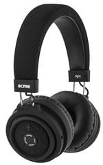 Наушники ACME BH60 Foldable Bluetooth
