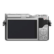 Panasonic DC-GX800K EGS Digital Still Camera