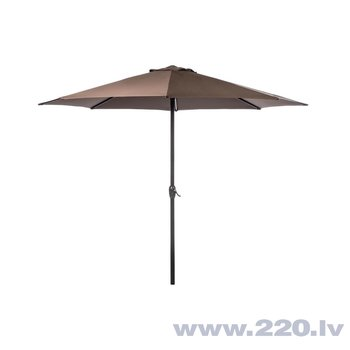 Уличный зонтик Marjorie