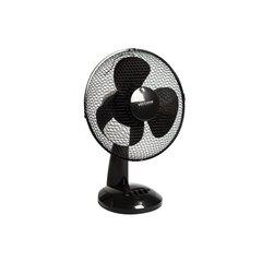 Ventilators Volteno VO0025, 30W