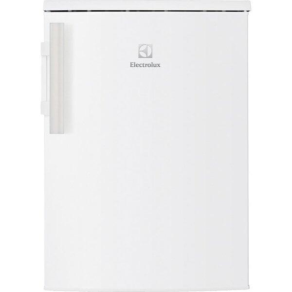 Electrolux ERT1502FOW3