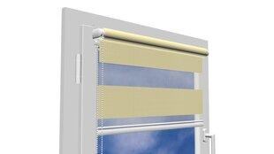 Рулонные шторы Mini Diena-Nakts I, 53x150 см