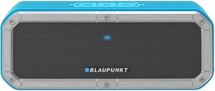 Blaupunkt BT12OUTDOOR