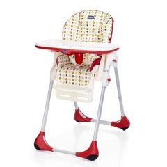 Barošanas krēsls Chicco Polly Easy, Sunrise