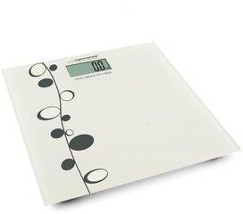 Esperanza EBS005 cena un informācija | Ķermeņa svari | 220.lv