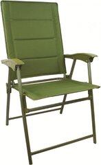 Salokāms tūristu krēsls Highlander Bardow
