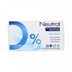 Roku ziepes Neutral 100 g