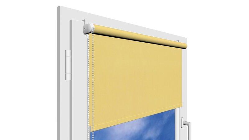 Рулонные шторы Mini Decor, 68x215 см