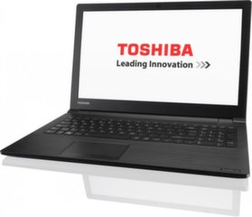 Toshiba R50-D-108 PS581E-00H00FPL Win10