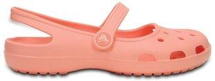 Sieviešu sandales Crocs™ Shayna