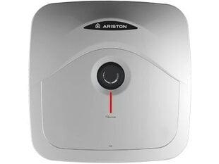 Электрический водонагреватель Ariston Andris R 10/3 EU