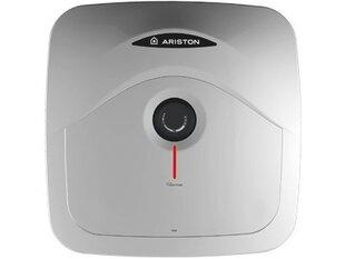 Электрический водонагреватель Ariston Andris R 15/3 EU