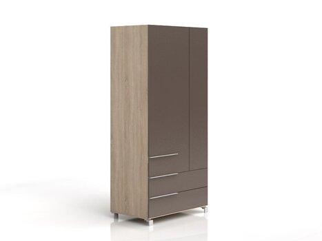 Skapis Lejla SZF2D2S
