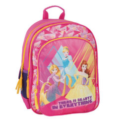 Рюкзак Paso Disney Princess,  DPN-090 цена и информация | Рюкзак | 220.lv