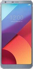 LG G6 (H870) 32GB LTE, Pelēks