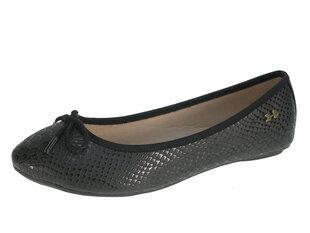 Sieviešu apavi Beppi