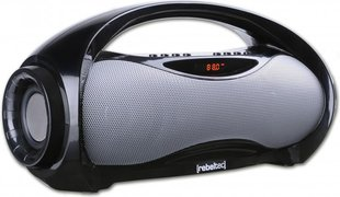 Rebeltec SoundBox 320 Bluetooth+FM