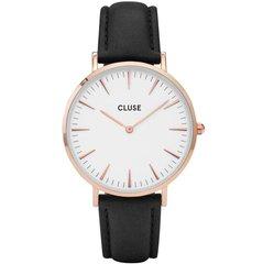 Sieviešu pulkstenis Cluse Watches CL18008