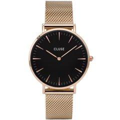 Sieviešu pulkstenis Cluse Watches CL18113