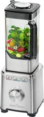 ProfiCook Profi mixer / Smoothie maker PC-SM 1103 Stainless steel, 2000 W, Plastic, 2 L, Ice crushing, 32000 RPM