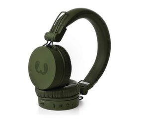 Fresh n Rebel Caps, Bluetooth, Army cena un informācija | Fresh n Rebel Caps, Bluetooth, Army | 220.lv