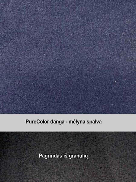 ARS HYUNDAI LANTRA 1995-2000 /14 PureColor