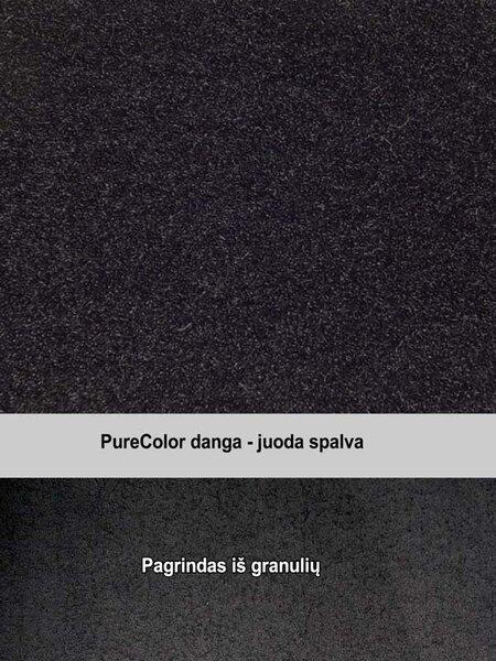 ARS JAGUAR S-TYPE 1999-2008 /14\1 PureColor
