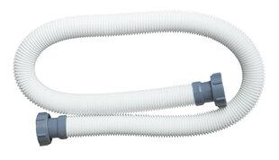Šļūtene baseina filtrēšanas sistēmai Intex 38 mm