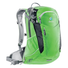 Mugursoma Deuter Speed Lite 15 spring-midnight 15