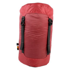 Mugursoma Lifeventure Compression Sack 15L