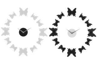 Sienas pulkstenis Taurentiņi