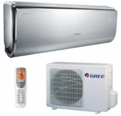 Gaisa kondicionieris Gree U-CROWN (3,5/3,5 kW)