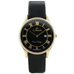 Vīriešu pulkstenis Gino Rossi GR10399JA