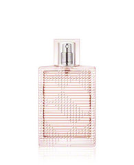 Туалетная вода Burberry Brit Rhythm Floral For Her edt 50 мл