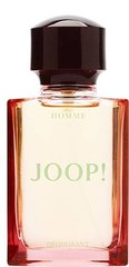 Dezodorants Joop! Homme 75 ml