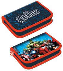 Penālis Starpak Avengers, 356820
