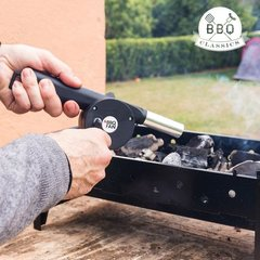 Grila ventilators BBQ Fan