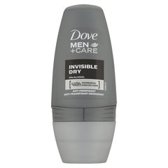 Dezodorants Dove Invisible Dry, 50 ml cena un informācija | Dezodorants Dove Invisible Dry, 50 ml | 220.lv