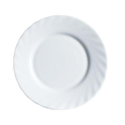 Šķīvis Luminarc TRIANON, 24.5 cm