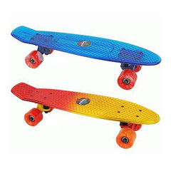 Skrituļdēlis Pennyboard Tempish Buffy Star