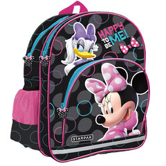 Mugursoma Starpak Minnie Mouse, 348669