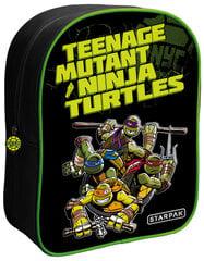 Mugursoma Starpak Ninja Turtles, 348737