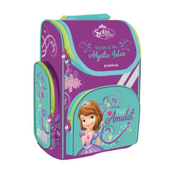 Рюкзак Starpak Sofia the first, 372608​