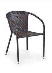 Krēsls Midas cena un informācija | Dārza krēsli | 220.lv