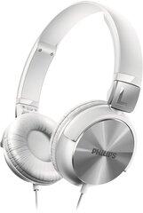 Philips SHL3160WT cena un informācija | Portatīvie skaļruņi, audio atskaņotāji un austiņas | 220.lv