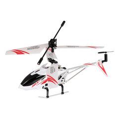 Модель вертолета Buddy Spy для начинающих, с пультом дистанционного управления