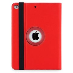 Targus VersaVu 10.5'' iPad Pro Case, Red (sarkans)