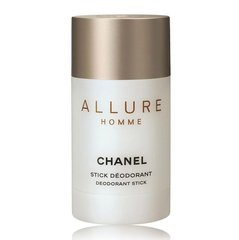 Rullīša dezodorants Chanel Allure Homme 75 ml
