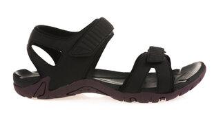 Vīriešu sandales 4F SAM001