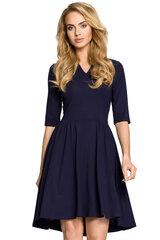 Женское платье MOE M314
